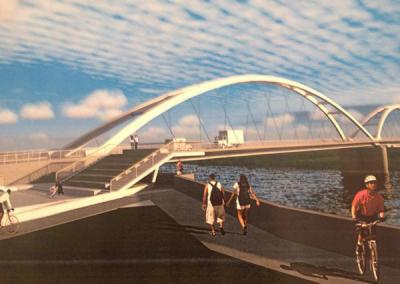Tisza híd