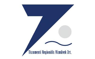 A TRV Zrt. felhívása